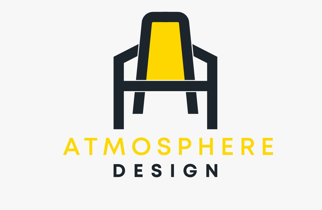 Atmosphere Design Studio logo