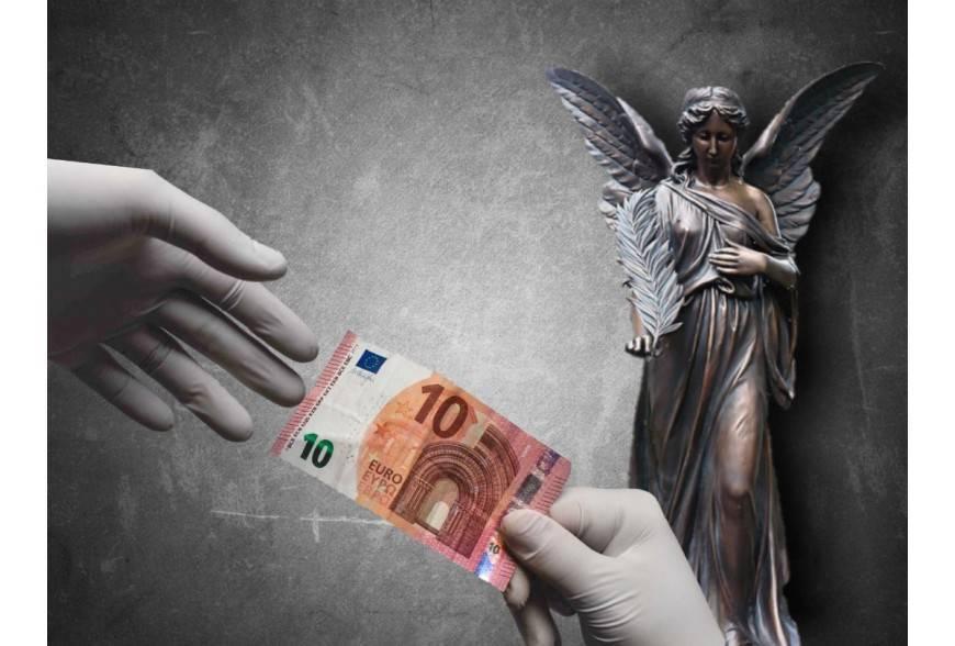 In ce sa investesti in timpul unei crize economice?