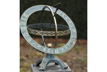 Istoria si intrebuintarea actuala a ceasurilor solare