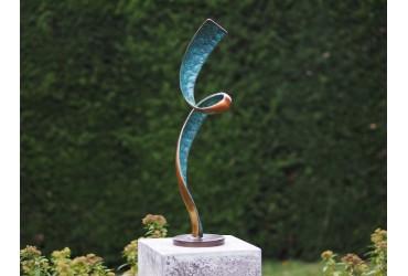 5 motive pentru care sculpturile de bronz sunt impresionante